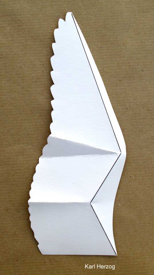 Flapping ~ Page 27 of 35 ~ Origami and Craft Collections. | 961x537